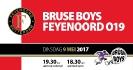 Bruse Boys 1