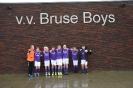 Bruse Boys E
