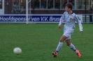 Schouws elftal - Jong Zeeland 20-dec-2014_10