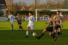 Schouws elftal - Jong Zeeland 20-dec-2014_11