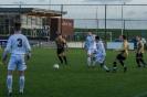 Schouws elftal - Jong Zeeland 20-dec-2014_12