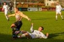 Schouws elftal - Jong Zeeland 20-dec-2014_13