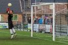 Schouws elftal - Jong Zeeland 20-dec-2014_14