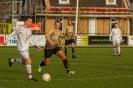 Schouws elftal - Jong Zeeland 20-dec-2014_15