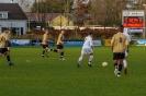 Schouws elftal - Jong Zeeland 20-dec-2014_16