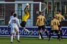 Schouws elftal - Jong Zeeland 20-dec-2014_17