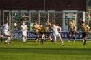 Schouws elftal - Jong Zeeland 20-dec-2014_18