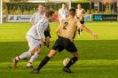 Schouws elftal - Jong Zeeland 20-dec-2014_1