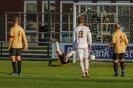 Schouws elftal - Jong Zeeland 20-dec-2014_2