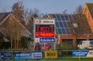 Schouws elftal - Jong Zeeland 20-dec-2014_3