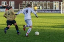 Schouws elftal - Jong Zeeland 20-dec-2014_4