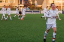 Schouws elftal - Jong Zeeland 20-dec-2014_5