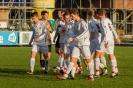 Schouws elftal - Jong Zeeland 20-dec-2014_6
