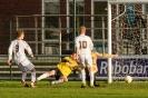 Schouws elftal - Jong Zeeland 20-dec-2014_7