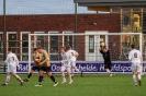 Schouws elftal - Jong Zeeland 20-dec-2014_8