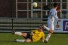 Schouws elftal - Jong Zeeland 20-dec-2014_9