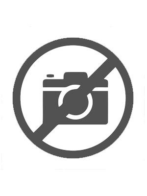 Geen foto of foto niet zichtbaar
